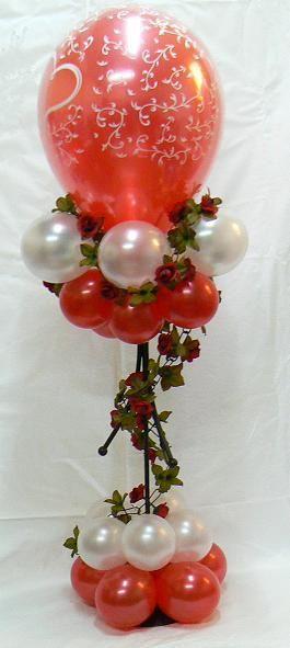Balóny - Obrázok č. 50