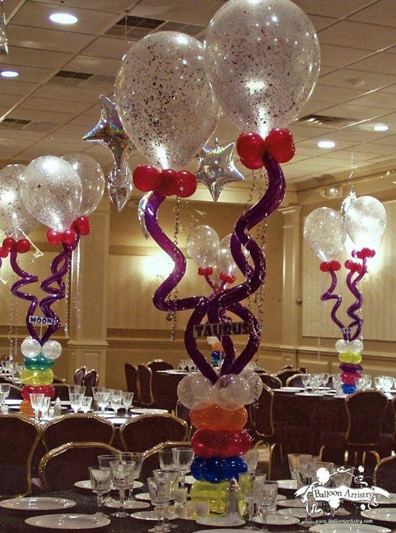 Balóny - Obrázok č. 53