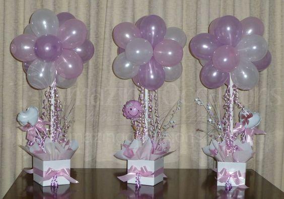 Balóny - Obrázok č. 55