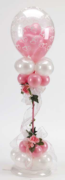 Balóny - Obrázok č. 56