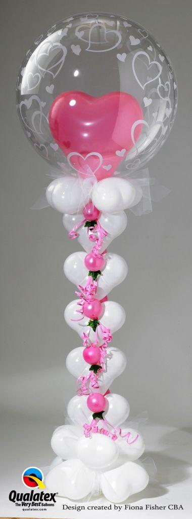 Balóny - Obrázok č. 57
