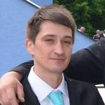 jozef_chovanec