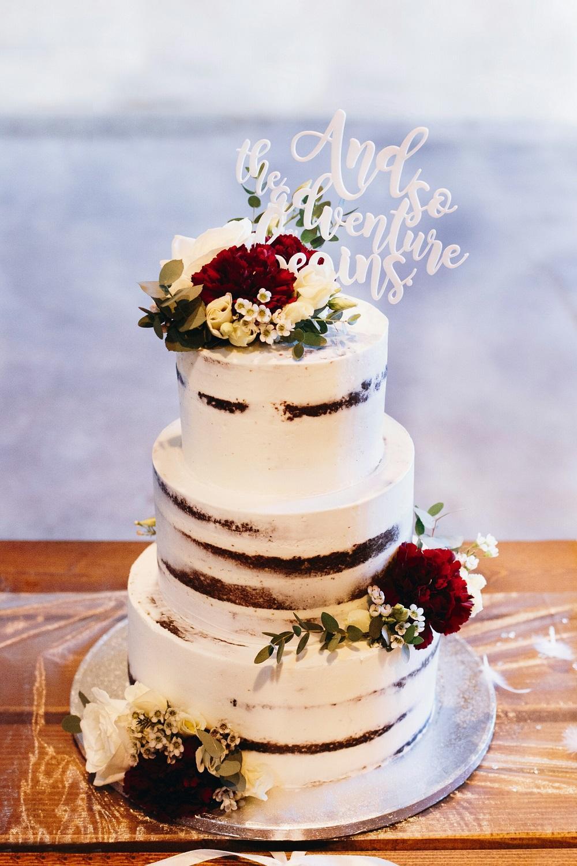 Svatba - Obrázek č. 3