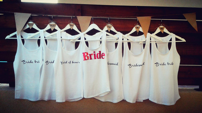 Bridesmaids proposal 1.7.2017 - Obrázok č. 4