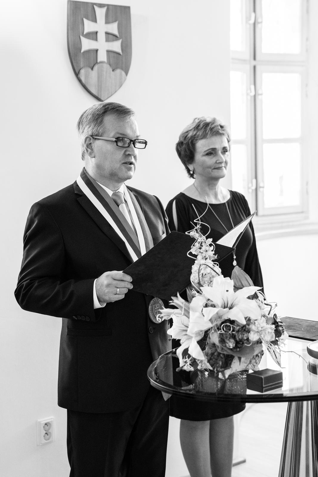 Lenka a Jozef - Obrázok č. 24
