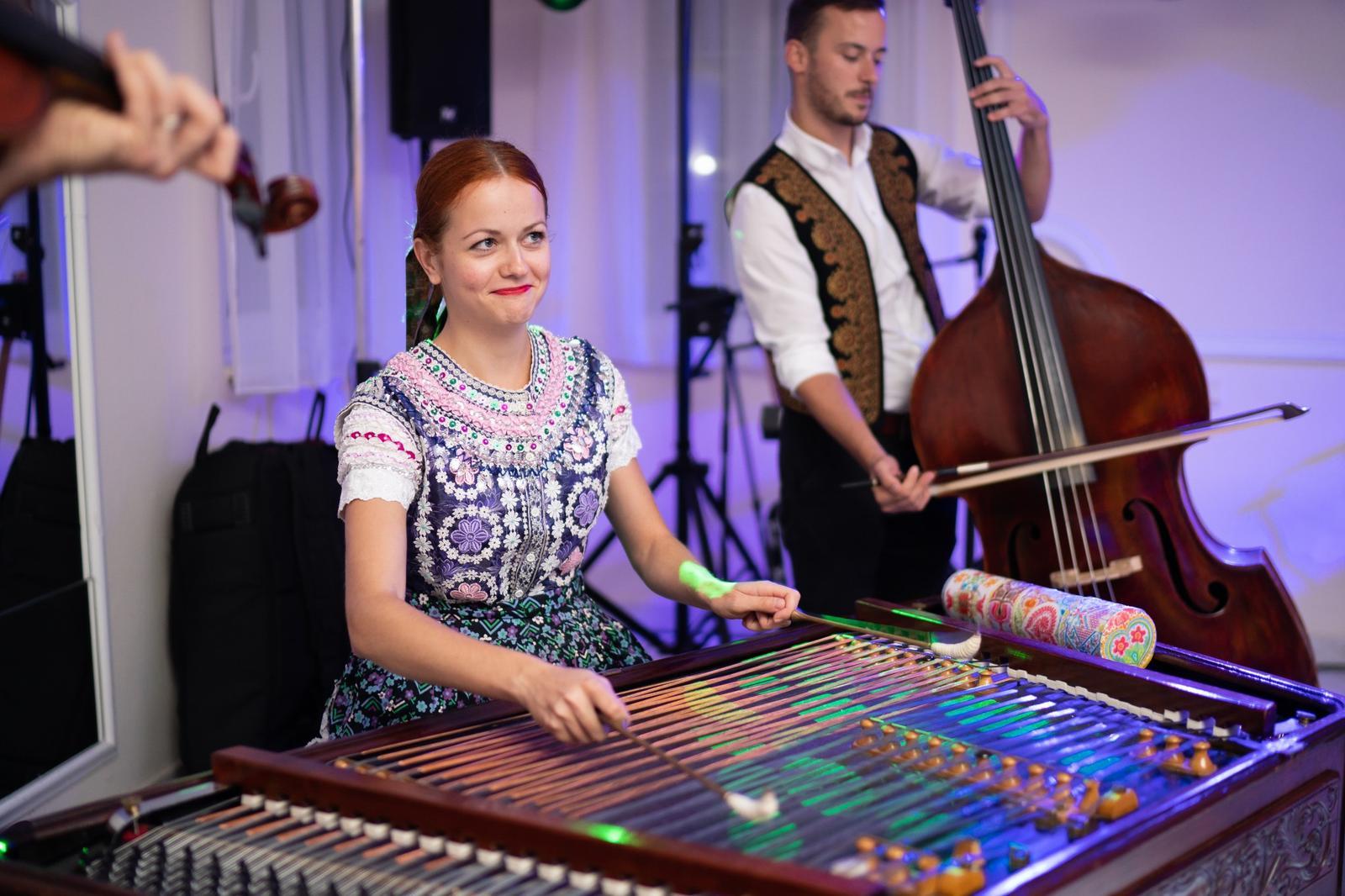 Zdenka a Kamil - Obrázok č. 81