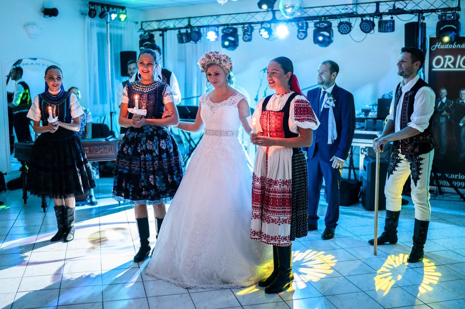 Zdenka a Kamil - Obrázok č. 84