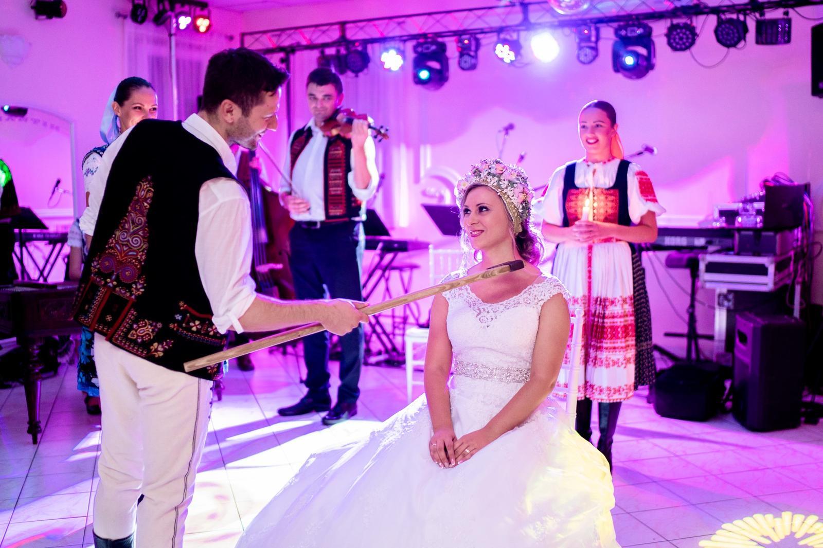 Zdenka a Kamil - Obrázok č. 87