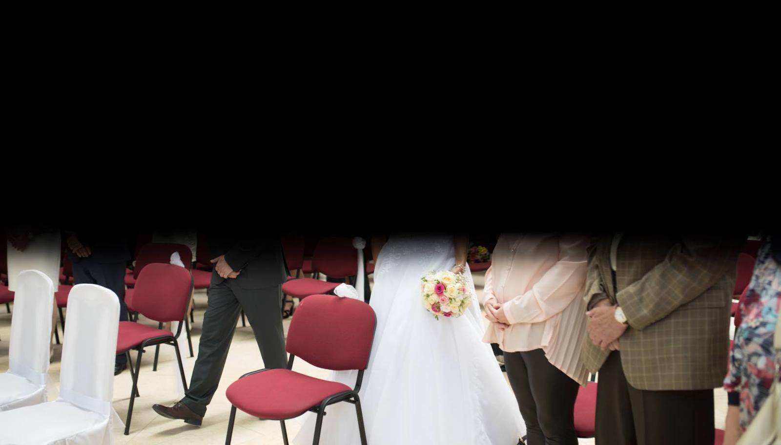 @weddinko Samozrejme svadba sa... - Obrázok č. 1