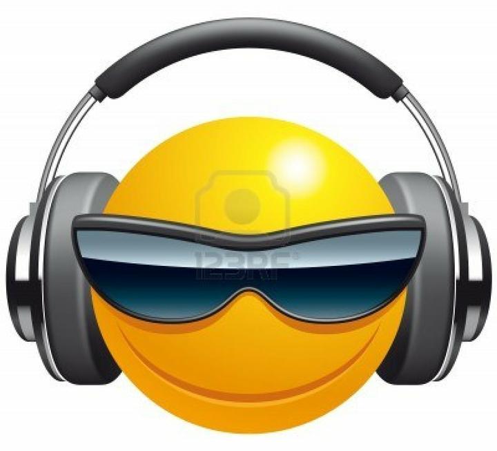 Čo už máme :-) - DJ Ivko vybaveny :-)
