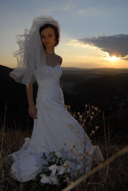 Andrea Kubišová{{_AND_}}Ferko Michalec - Obrázok č. 19