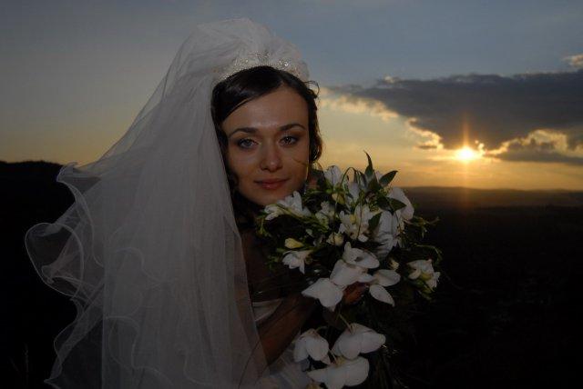 Andrea Kubišová{{_AND_}}Ferko Michalec - Obrázok č. 20
