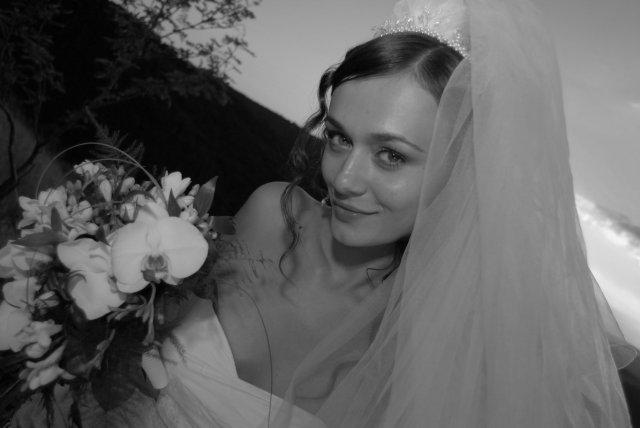 Andrea Kubišová{{_AND_}}Ferko Michalec - Obrázok č. 21