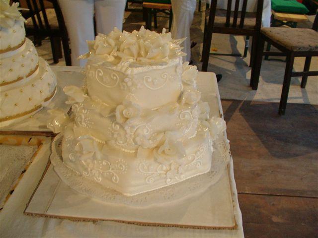 Náš svadobný altánok - Obrázok č. 17