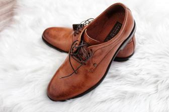 Tatinkove topky ❤