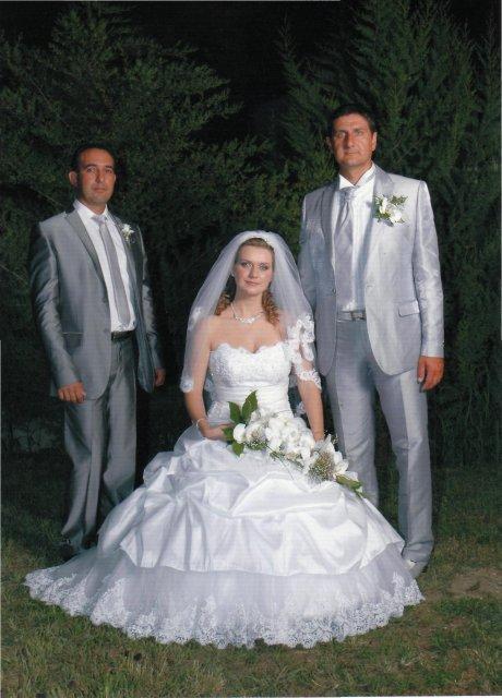 Zuzana Ďurická{{_AND_}}Theodoros Misailidis - Obrázok č. 7