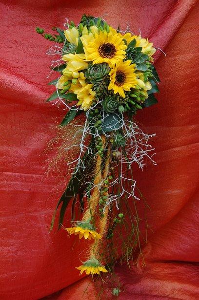 Moje najobľúbenejšie kvetinky - Obrázok č. 3