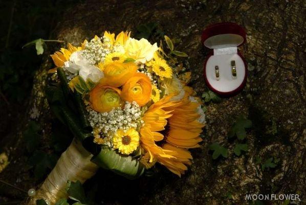 Moje najobľúbenejšie kvetinky - Obrázok č. 5