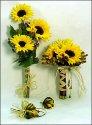 Moje najobľúbenejšie kvetinky - Obrázok č. 9