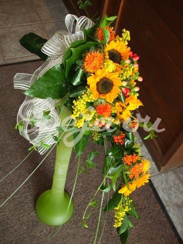 Moje najobľúbenejšie kvetinky - Obrázok č. 15