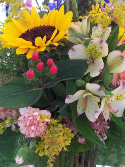 Moje najobľúbenejšie kvetinky - Obrázok č. 21
