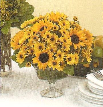 Moje najobľúbenejšie kvetinky - Obrázok č. 46