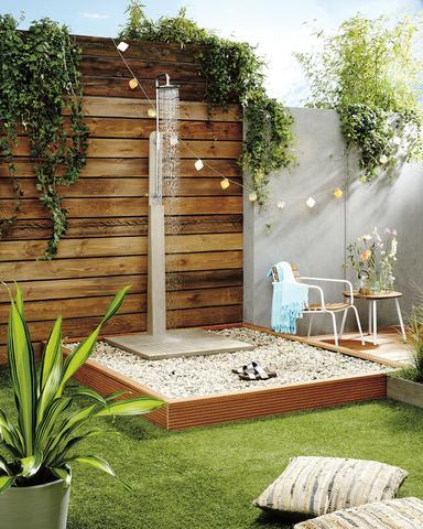 Naše představa o zahradě - Obrázek č. 11