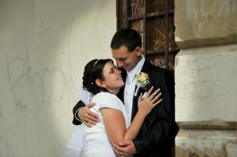 moja oblubena fotka :)