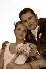 pán a pani Domanová