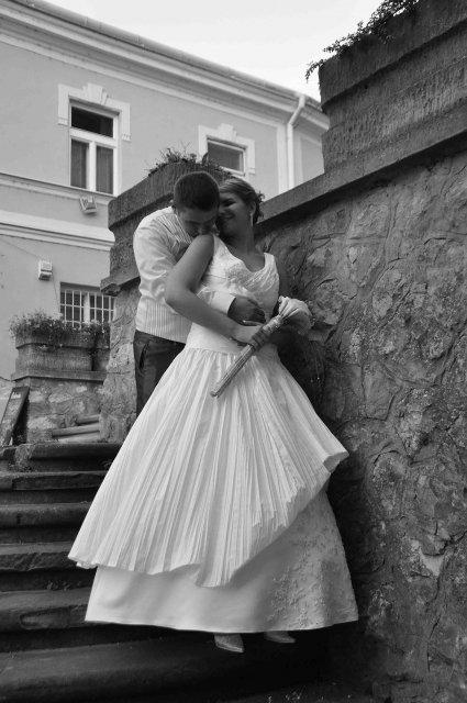 Eva Belianská{{_AND_}}Michal Doman - Obrázok č. 10
