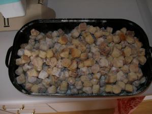Svatebni kolacky domaci vyroby