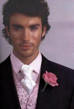 kravatka mojho draheho, len sme ju este nezohnali :o)
