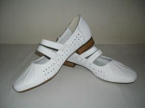 Krásné botky, antistresové :-)