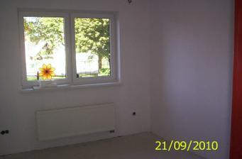 Predná izba