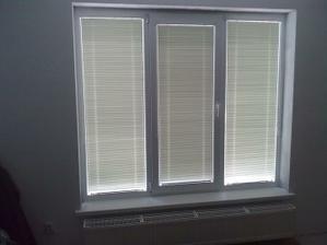 "Obývačkove ""okničko"""