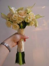 taky pěkný ale chci jenom růže