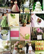 garden wedding-to by sa mi tiez pacilo:)