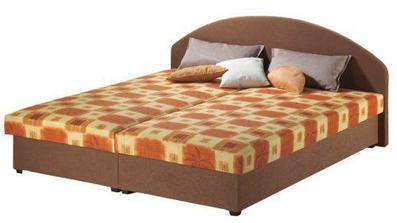 uz mame novu postel