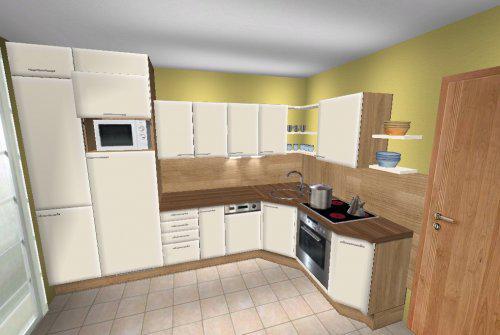 Prerabame kuchynu - takto navrhol muzik, mne sa to umyvadlo tak vedla sporaka nepaci...