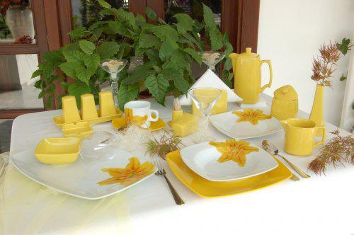 Prerabame kuchynu - mily jezisko:)) toto vsetko chcem