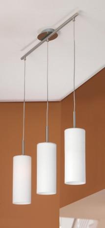 Prerabame kuchynu - lampa nad jedalensky stol do kuchyne -objednana jogise.eu