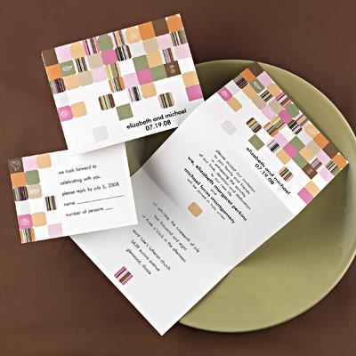 INVITATIONS - Obrázok č. 49