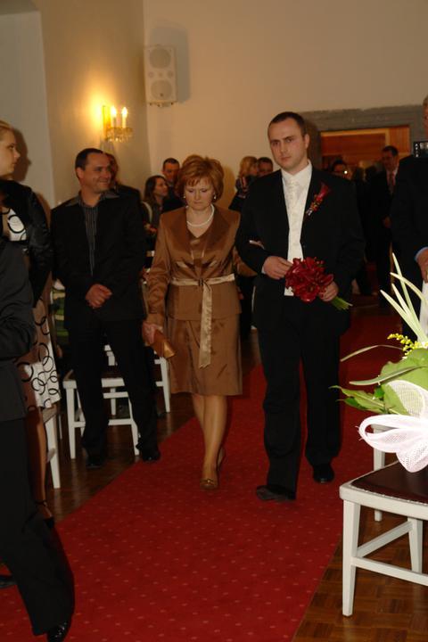 Zuzana{{_AND_}}Ľubko - Obrázok č. 54