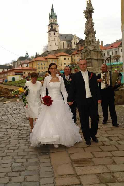 Zuzana{{_AND_}}Ľubko - Obrázok č. 61