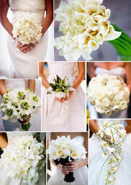 Prípravy na svadbu - Erika & Daniel - Obrázok č. 15