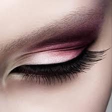 Make up - Obrázok č. 35