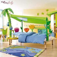 detska izba pre nasho drobca