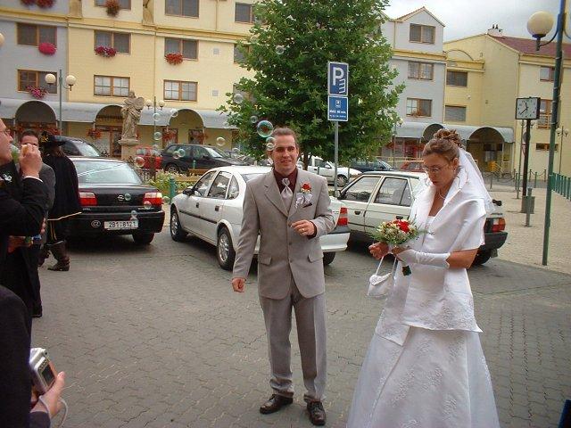 Jana Konečná{{_AND_}}Antonín Klimeš - A tak se chystáme na další úžasné fotky s bublinkama...