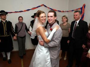 Kdopak nás asi bude násldovat? Na čí svatbě se zase sejdem celá rodina?