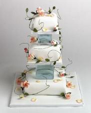 sv. torta